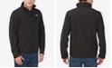 Karrimor Men's Ridge Soft Shell Jacket from Eastern Mountain Sports
