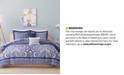Intelligent Design Isabella 5-Pc. Bedding Sets