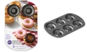 Wilton 6 Cavity Doughnut Pan