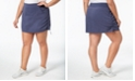 Columbia Plus Size Anytime Casual™ Skort