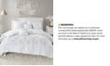 Intelligent Design Adele 5-Pc. Comforter Sets