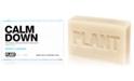 PLANT Apothecary Calm Down Bar Soap