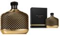 John Varvatos Men's Oud Eau de Parfum Spray, 4.2-oz.