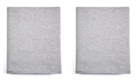 Calvin Klein Harrison Twin Flat Sheet