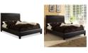 Furniture Zuriaa Full Bed