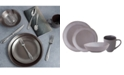 Michael Aram Blacksmith Dinnerware Collection