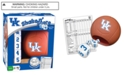 MasterPieces Puzzle Company MasterPieces Kentucky Wildcats Shake N Score Game