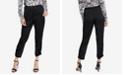 RACHEL Rachel Roy William Ankle Pants, Created for Macy's