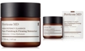 Perricone MD High Potency Classics Face Finishing & Firming Moisturizer, 4-oz.