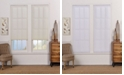 The Cordless Collection Cordless Light Filtering Cellular Shade, 24x84
