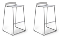 Furniture Sparky Barstool, Quick Ship