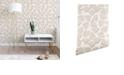 Deny Designs Holli Zollinger Wildflower Seeds 2'x4' Wallpaper