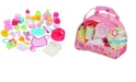 Dream Collection Toysmith Baby Care Accessory Kit