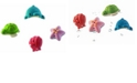 Plan Toys Plantoys Sea Life Bath And Water Toys