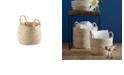 Design Ideas Maiz Small Basket