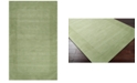 Surya Mystique M-310 Grass Green 12' x 15' Area Rug
