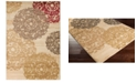 Surya Riley RLY-5051 Butter 10' x 13' Area Rug