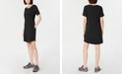 Columbia Work To Play Omni-Shield™ Dress