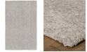 Oriental Weavers Heavenly Shag 73407 Gray/Gray 10' x 13' Area Rug