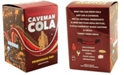 Copernicus Brew It Yourself - Caveman Cola Kit