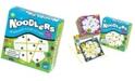 MindWare Noodlers Puzzle Box