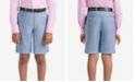 Lauren Ralph Lauren Little Boys Cotton Shorts