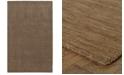 Oriental Weavers Aniston 27104 Tan/Tan 6' x 9' Area Rug