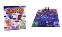 Pressman Toy Pressman Games - Skazooms Skatter Game