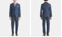 Lauren Ralph Lauren Little & Big Boys Sharkskin Wool Suit Jacket & Pants Separates