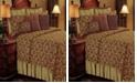 C&F Home Windsor Twin 2 Piece Quilt Set
