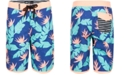 Hurley Little Boys Hanoi Board Shorts
