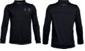 Under Armour Boys' Pennant 2.0 Jacket