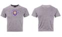 Majestic Big Boys Orlando City SC Just Getting Started T-Shirt