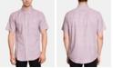 Ezekiel Men's Flannegan Shirt