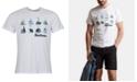 Barbour Men's Sailboat T-Shirt