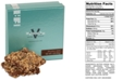 V Chocolates 1-Lb Macadamia Toffee