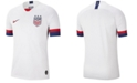 Nike Women's USA National Team World Cup Home Stadium Jersey