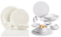 Villeroy & Boch Dinnerware, Dune Lines Collection