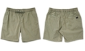 Billabong Toddler & Little Boys Shorts