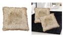 "Chicos Home Soft Floor Decorative Pillow 30"" x 30"""
