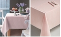 Lenox French Perle Blush Table Linen Collection
