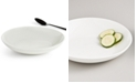 Hotel Collection Bone China Dinner Bowl, Created for Macy's
