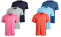 Tommy Hilfiger Men's 3-Pk. Cotton T-Shirts