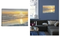 """iCanvas That Sunset Moment by Kate Carrigan Wrapped Canvas Print - 40"""" x 60"""""""