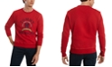 Tommy Hilfiger Men's Back Bay Logo Sweatshirt