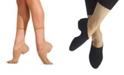 Capezio Eos Jazz Shoe