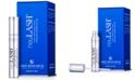 Skin Research Laboratories neuLASH Lash Enhancing Serum, 0.1 oz.
