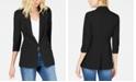 INC International Concepts INC Menswear Blazer, Created for Macy's