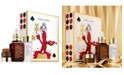 Estee Lauder Limited Edition 3-Pc. Repair & Renew For Radiant, Youthful-Looking Skin Gift Set