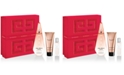 Givenchy 3-Pc. Ange ou Démon Le Secret Eau de Parfum Gift Set